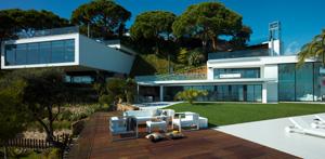Luxury Properties Luxury Properties