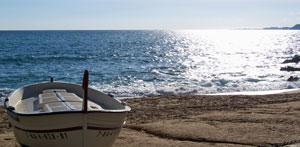 Views to sea Views to sea