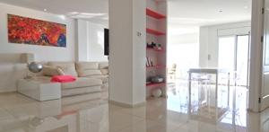 Apartment Apartments